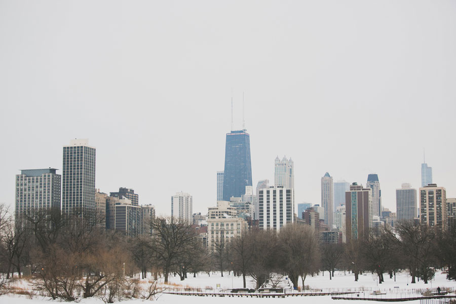 winter-chicago-proposal-013