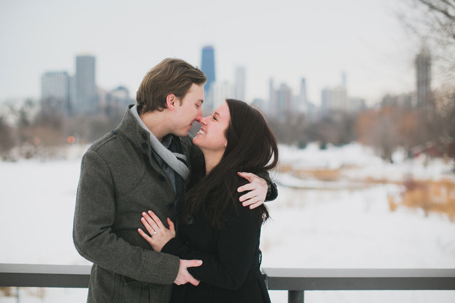 winter-chicago-proposal-014