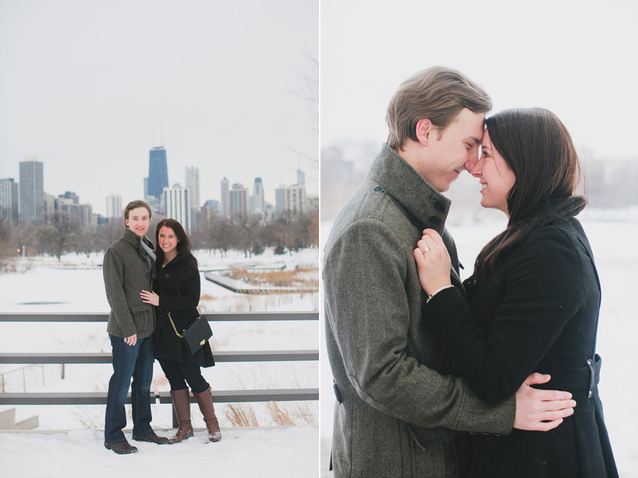 winter-chicago-proposal-016