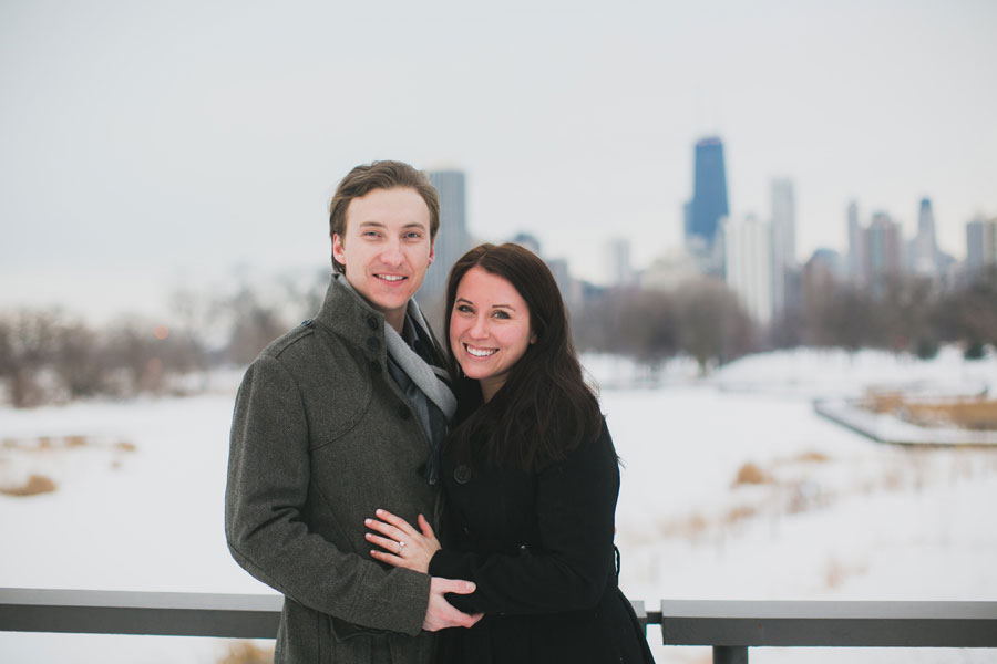 winter-chicago-proposal-017