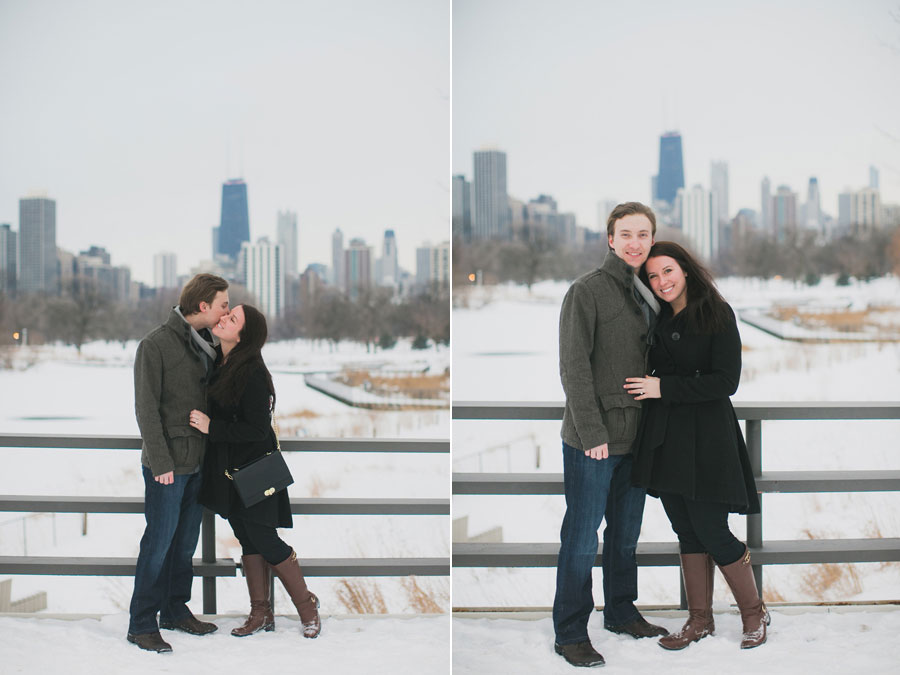 winter-chicago-proposal-019
