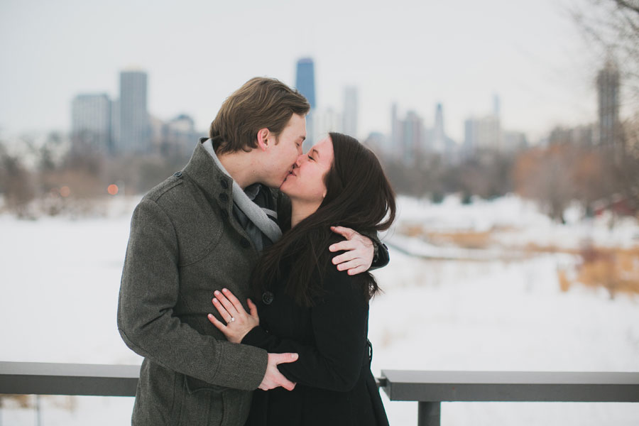 winter-chicago-proposal-020