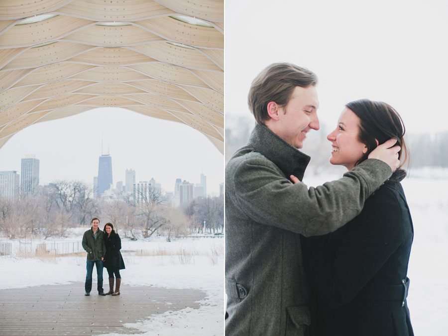winter-chicago-proposal-021