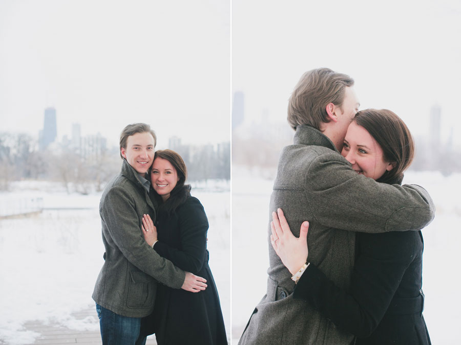winter-chicago-proposal-023