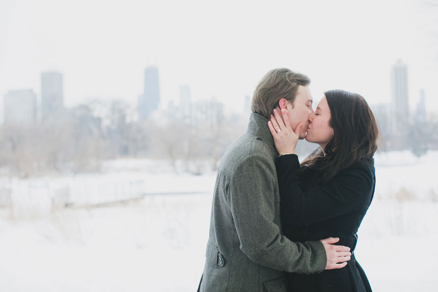 winter-chicago-proposal-024