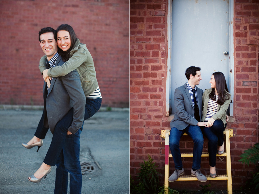 artistrie-engagement-photo-011