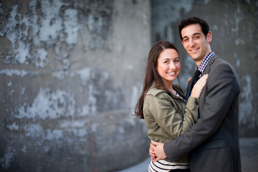 artistrie-engagement-photo-013