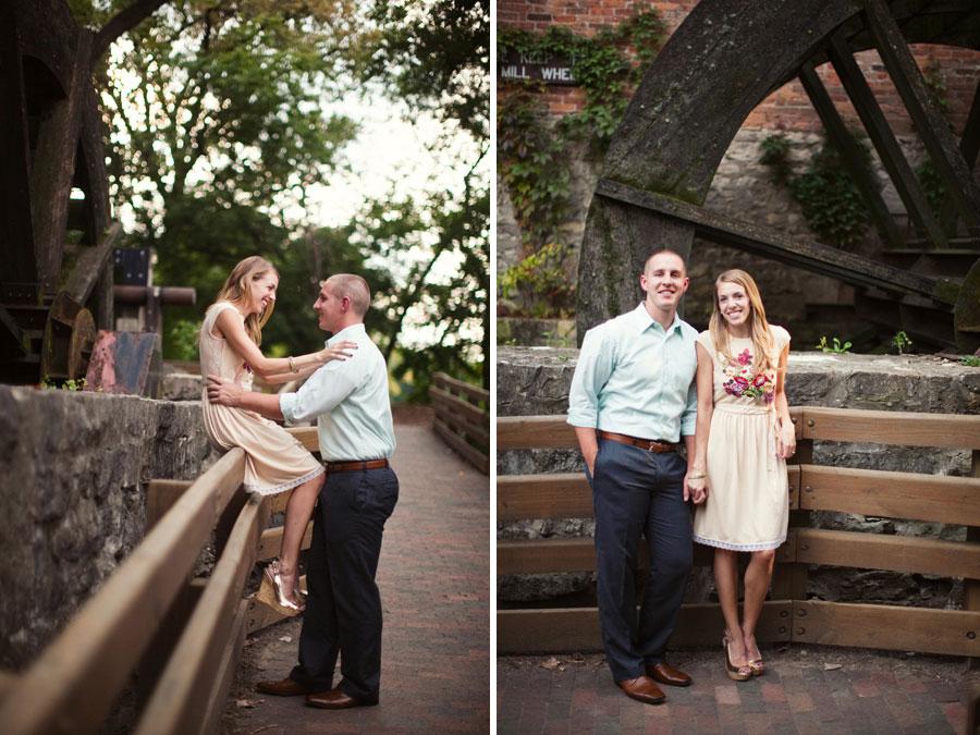 graue-mill-oak-brook-engagement-photos-012