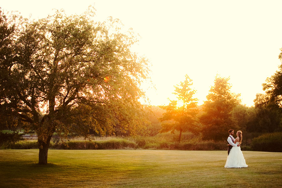 kemper-lakes-wedding-001