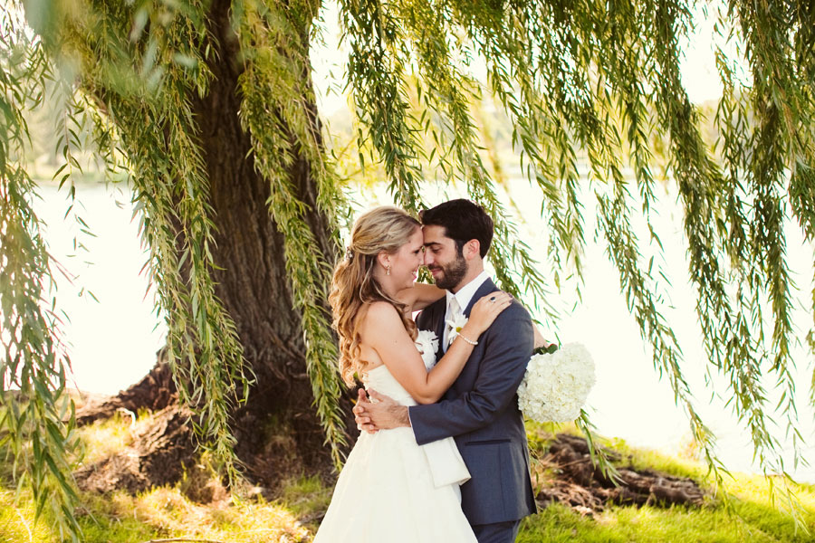 kemper-lakes-wedding-002