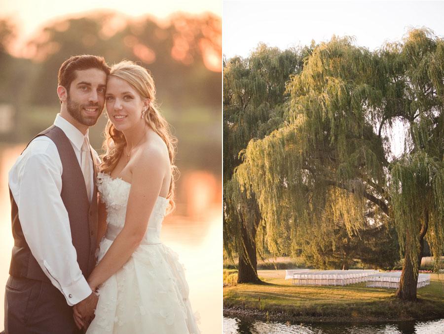 kemper-lakes-wedding-003
