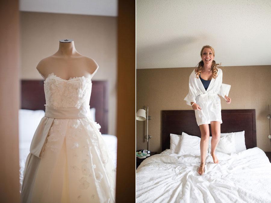 kemper-lakes-wedding-004