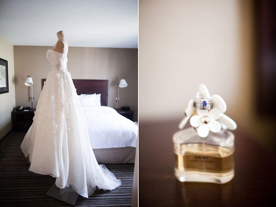 kemper-lakes-wedding-008