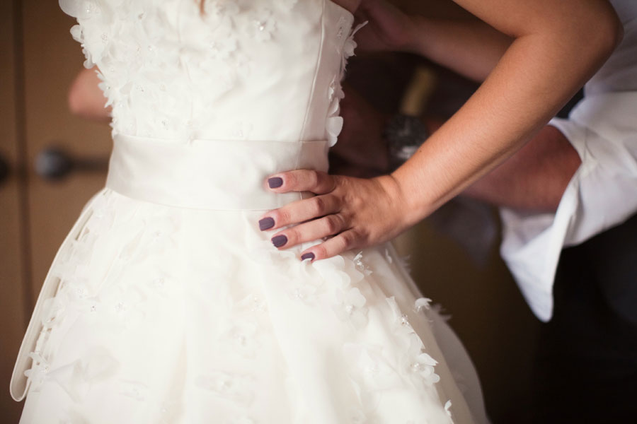 kemper-lakes-wedding-012