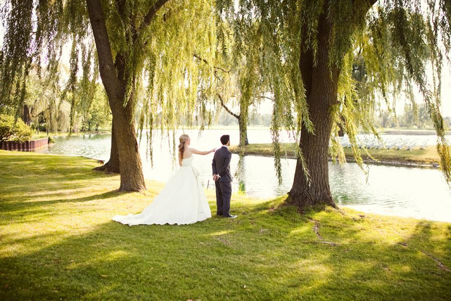 kemper-lakes-wedding-014