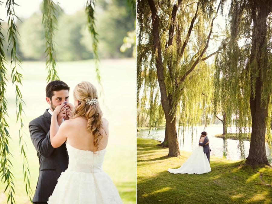 kemper-lakes-wedding-015
