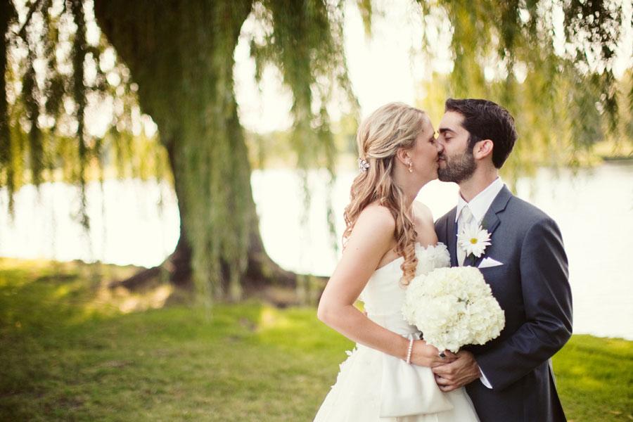 kemper-lakes-wedding-016