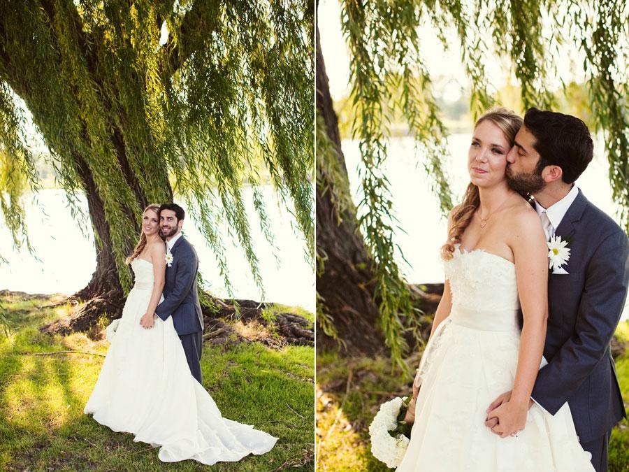 kemper-lakes-wedding-017