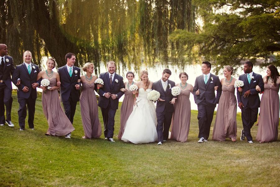 kemper-lakes-wedding-018