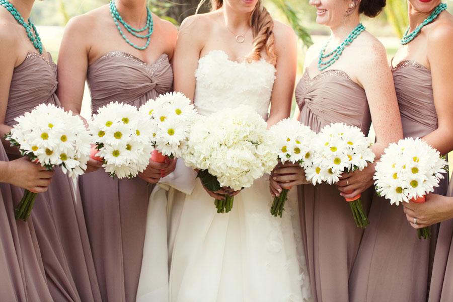 kemper-lakes-wedding-019