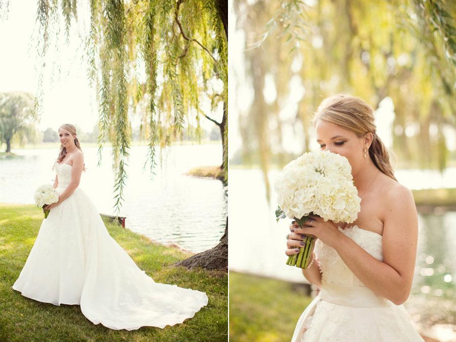kemper-lakes-wedding-020
