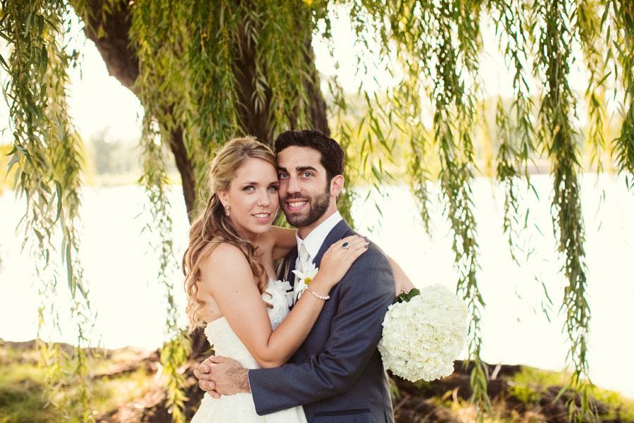kemper-lakes-wedding-021