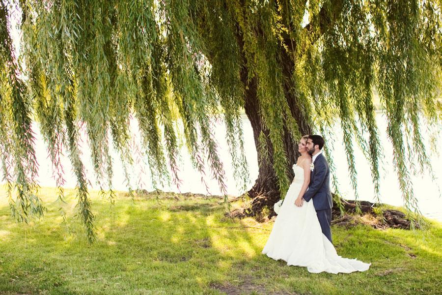 kemper-lakes-wedding-023