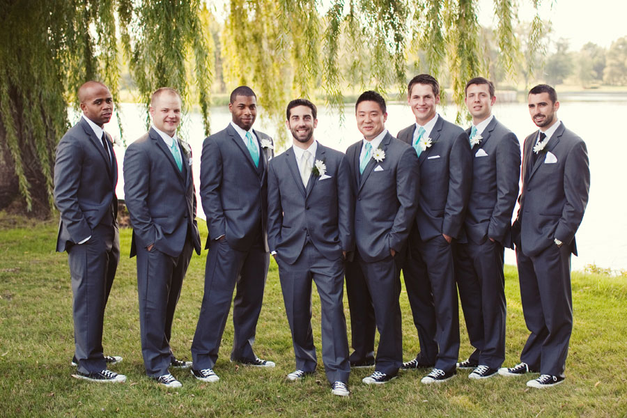 kemper-lakes-wedding-026