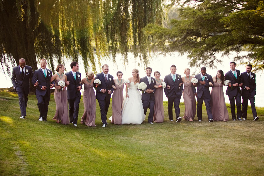 kemper-lakes-wedding-027