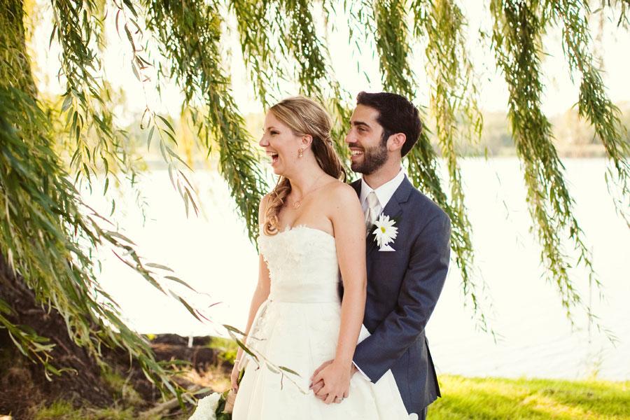 kemper-lakes-wedding-028