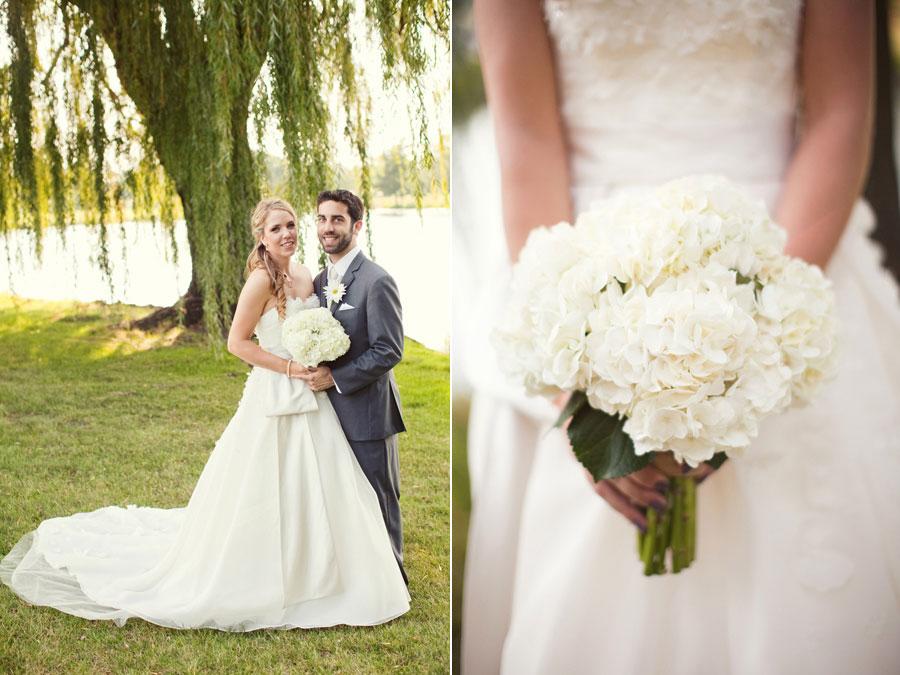kemper-lakes-wedding-029