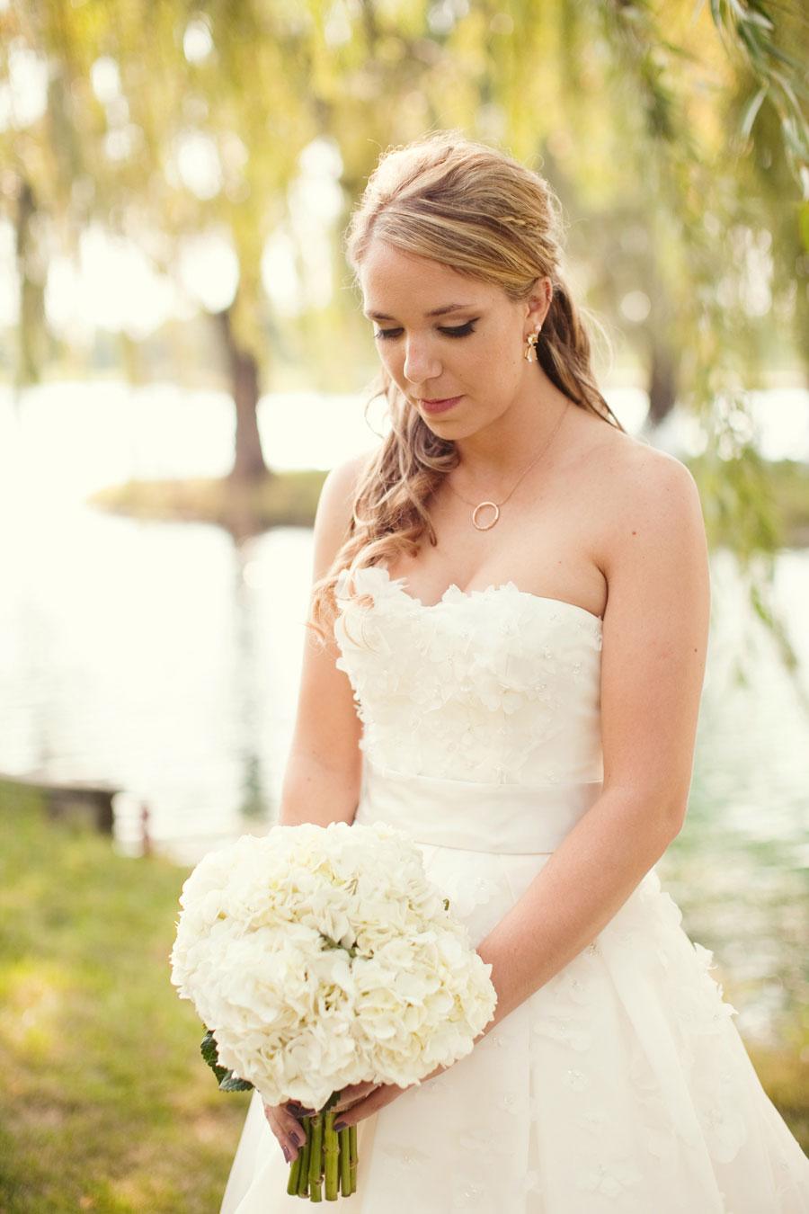 kemper-lakes-wedding-030
