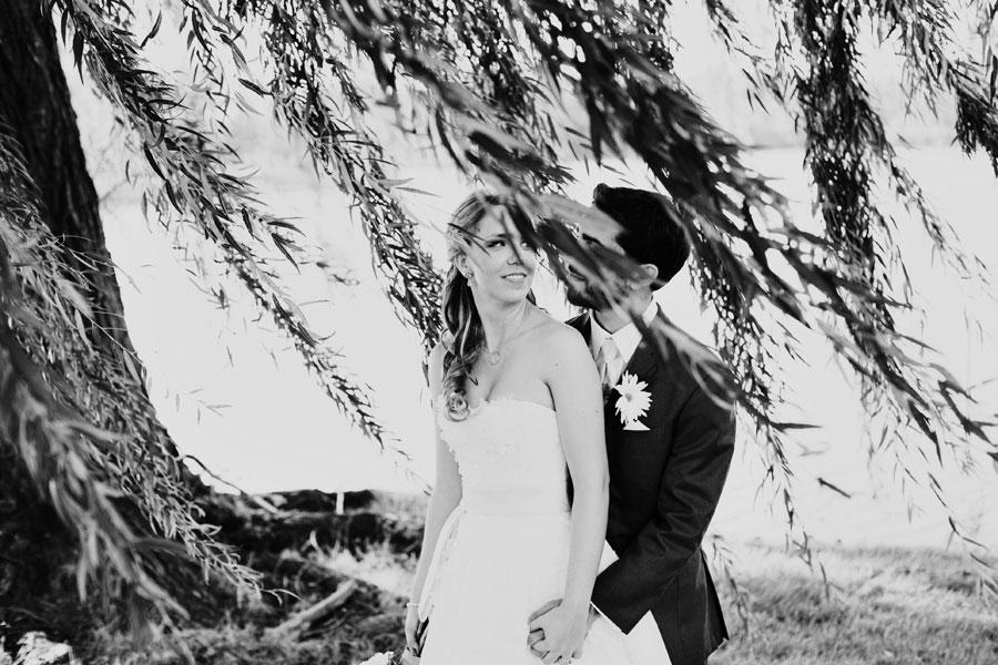 kemper-lakes-wedding-031