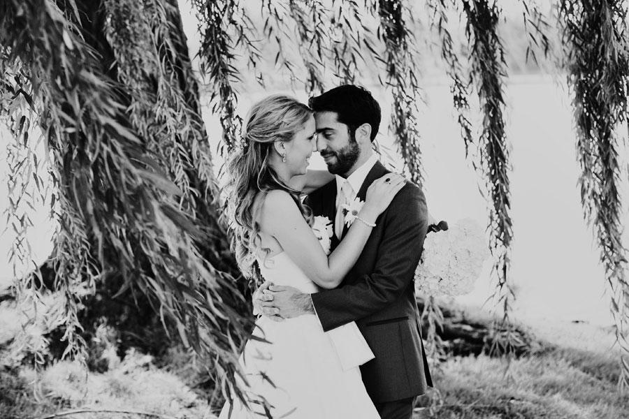 kemper-lakes-wedding-032