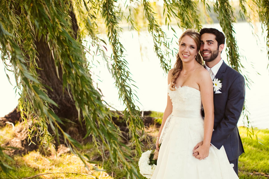 kemper-lakes-wedding-033