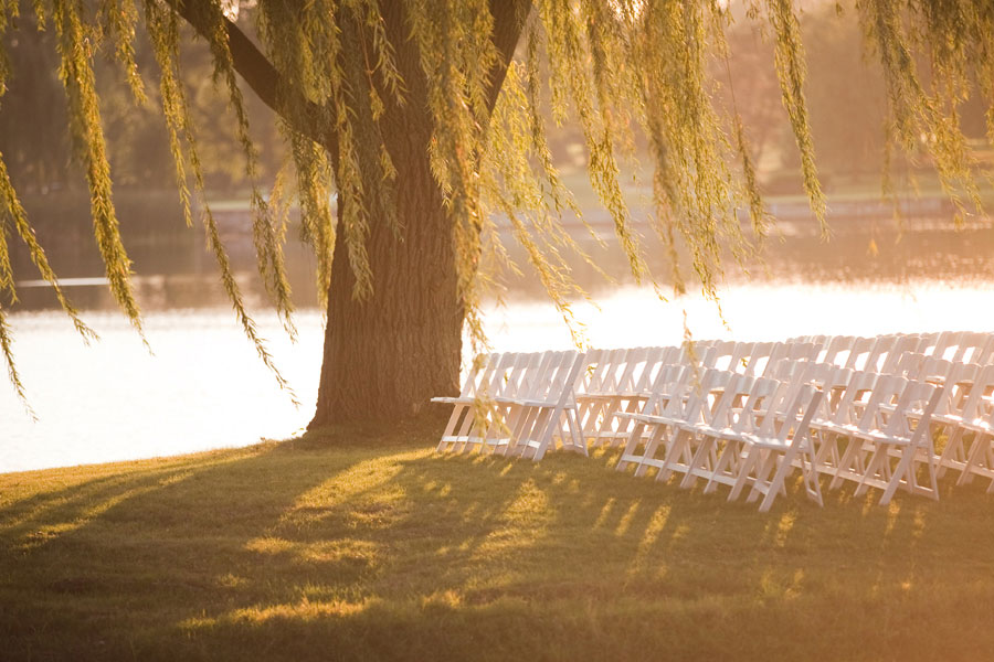 kemper-lakes-wedding-034