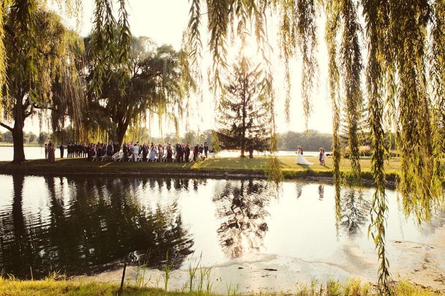 kemper-lakes-wedding-035