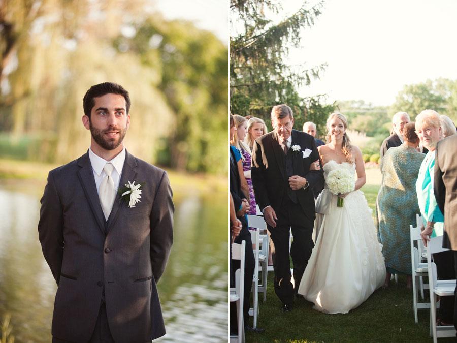 kemper-lakes-wedding-036