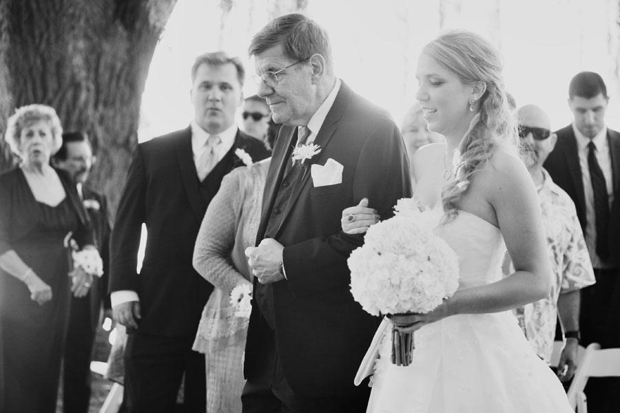 kemper-lakes-wedding-037