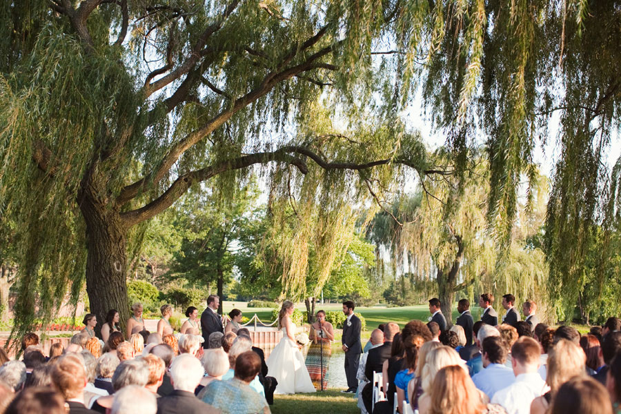 kemper-lakes-wedding-038
