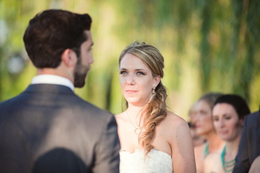 kemper-lakes-wedding-039