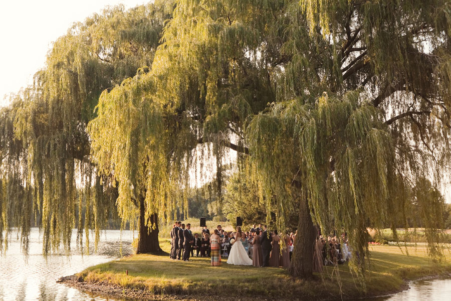 kemper-lakes-wedding-040