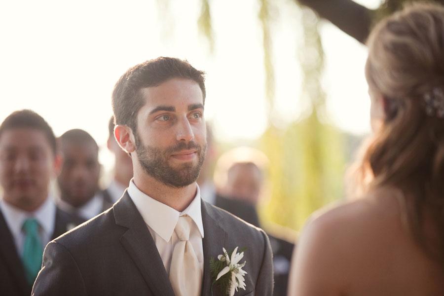 kemper-lakes-wedding-041