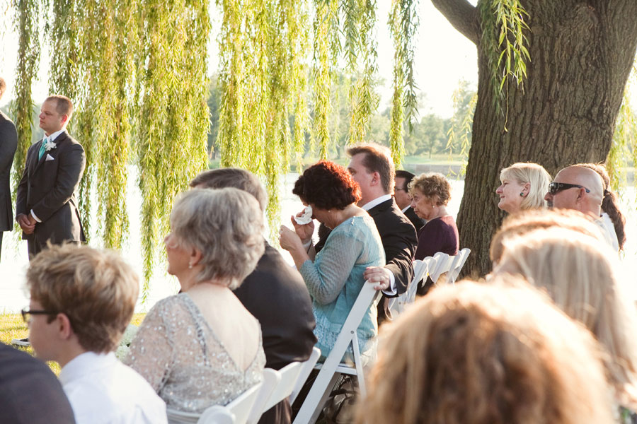 kemper-lakes-wedding-042