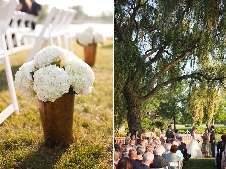 kemper-lakes-wedding-043