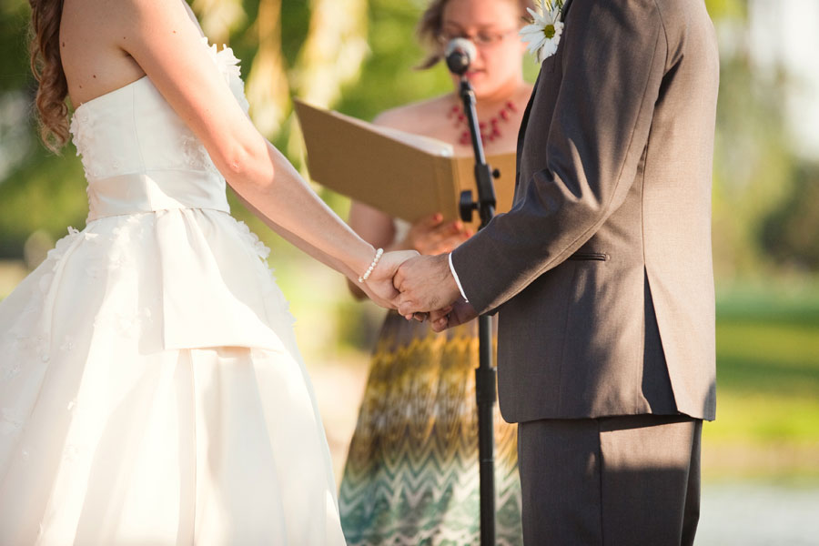 kemper-lakes-wedding-044