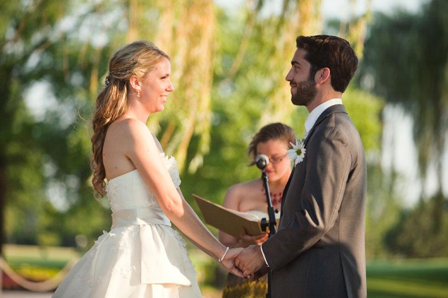 kemper-lakes-wedding-047