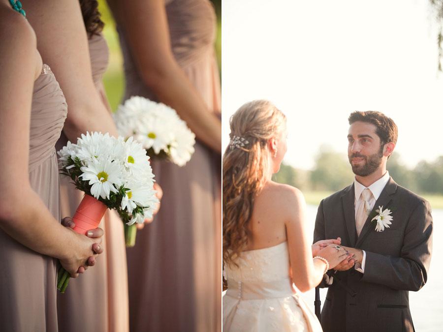 kemper-lakes-wedding-046