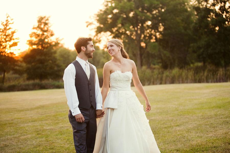 kemper-lakes-wedding-050