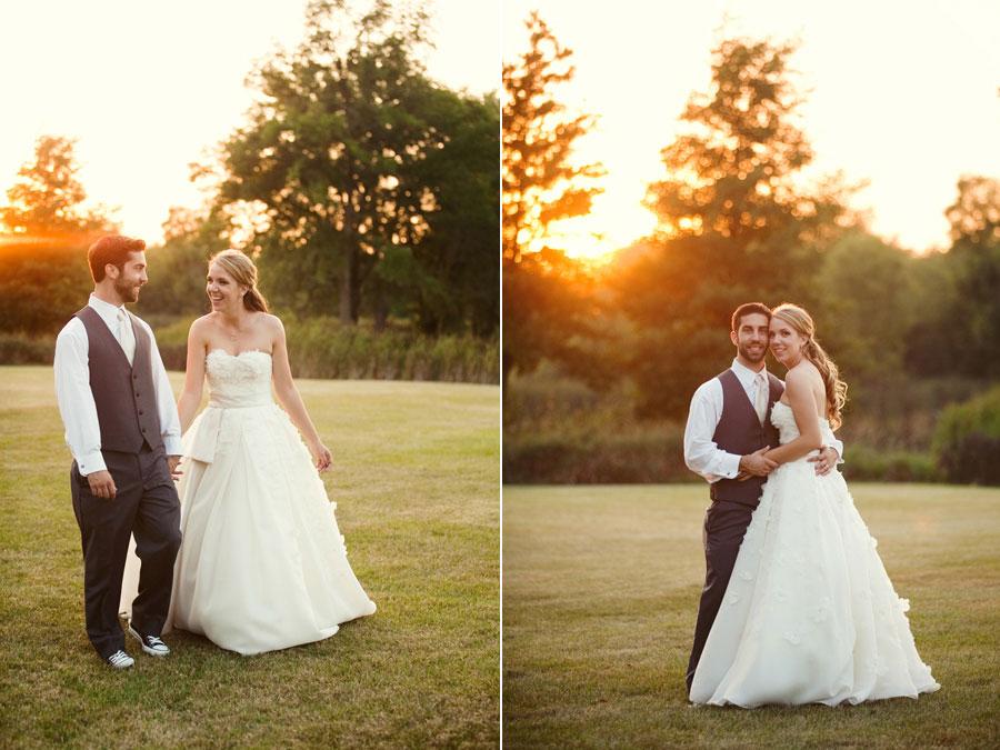 kemper-lakes-wedding-051